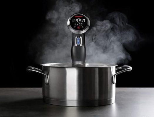 Chefman Sous Vide Cooker Review