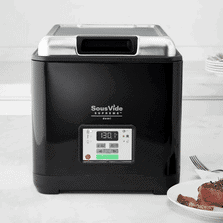 Sous Vide Water Oven